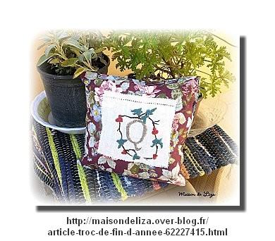 110211_Liza_coussin_pour_Quichottine.jpg