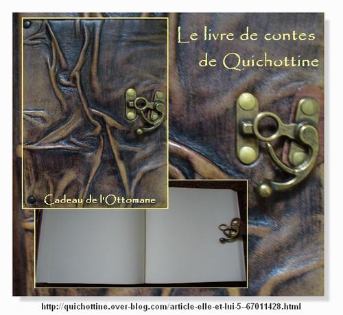 110212_livre_de_contes.jpg