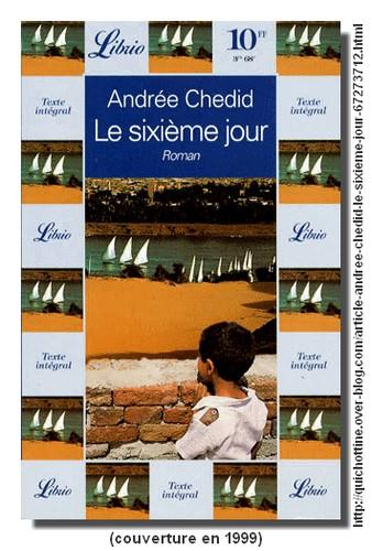 110217_Chedid_Le_sixieme_jour.jpg
