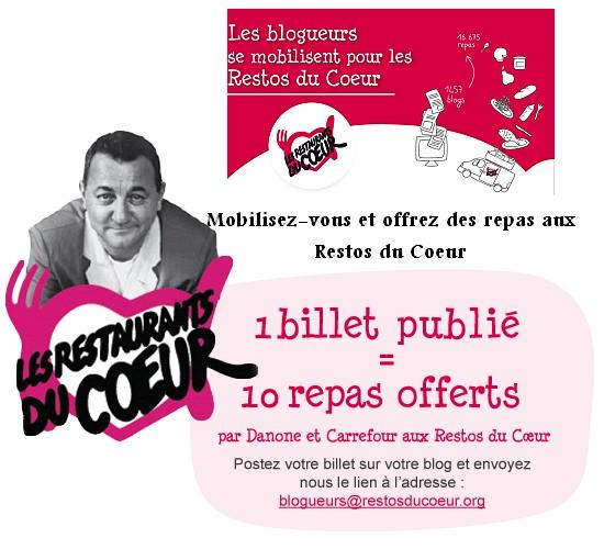 http://quichottine.fr/wp-content/uploads/2011/02/110219_Restos_du_Coeur.jpg