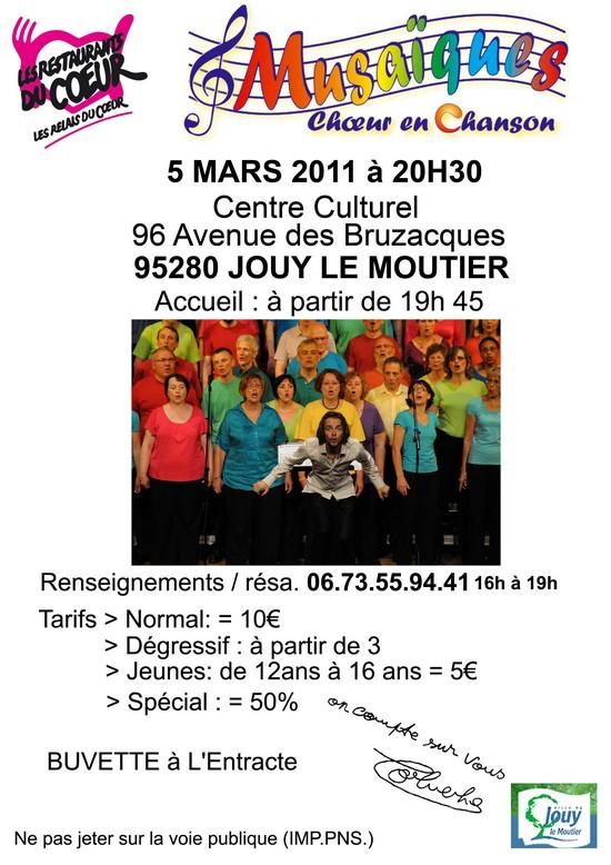 http://quichottine.fr/wp-content/uploads/2011/02/110219_Restos_du_Coeur_2.jpg
