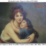 110219_Vigee-Le_Brun_Elisabeh