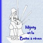 110224_Mijoty_1