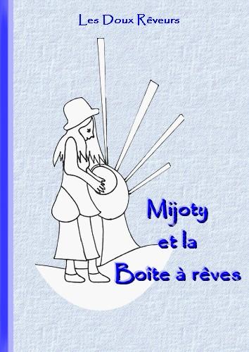 110224_Mijoty_1.jpg