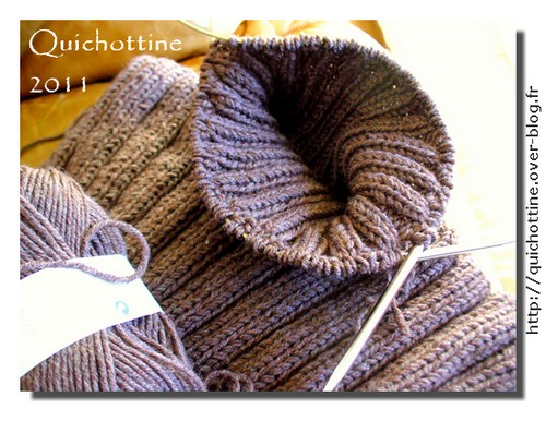 110121_Tricot_tendresse