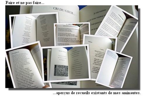 110303_Poemes.jpg