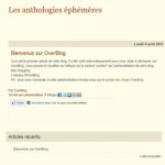 110404_Anthologie