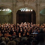 110408_Bordeaux_cathedrale_concert1