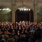 110408_Bordeaux_cathedrale_concert1