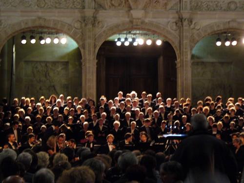 110408_Bordeaux_cathedrale_concert1.jpg