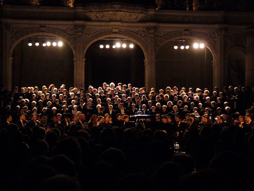 110408_Bordeaux_cathedrale_concert2.jpg