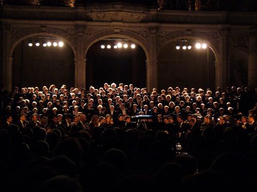 110408_Bordeaux_cathedrale_concert2.jpg