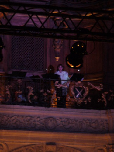 110408_Bordeaux_cathedrale_concert4.jpg