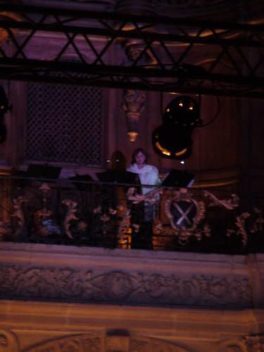110408_Bordeaux_cathedrale_concert4.jpg