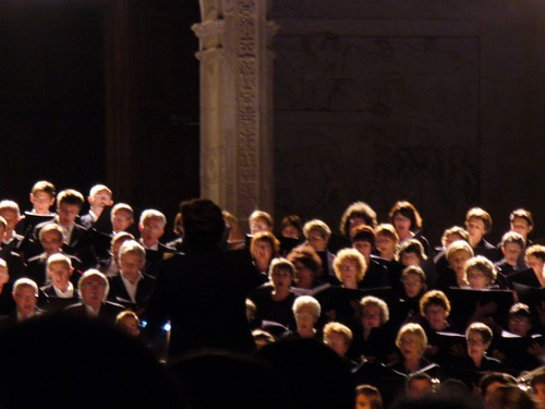 110408_Bordeaux_cathedrale_concert5.jpg