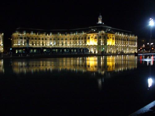 110408_Bordeaux_nuit.jpg