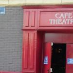 110408_Cafe-theatre_Bordeaux
