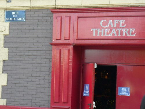 110408_Cafe-theatre_Bordeaux.jpg