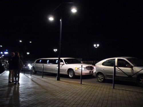 110408_Limousine.jpg