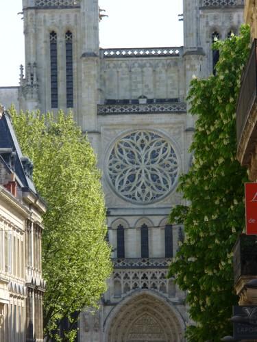 110409_Bordeaux_10.jpg