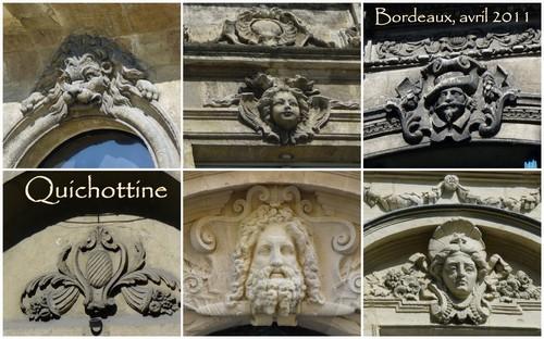 110409_Bordeaux_2.jpg
