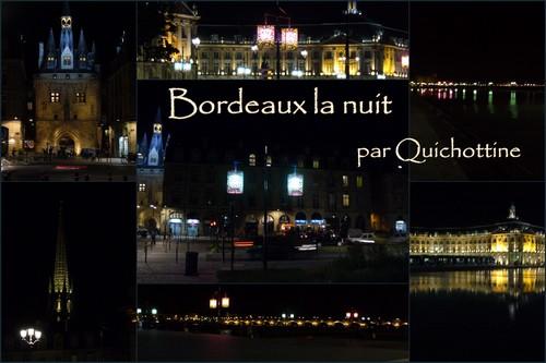 110409_Bordeaux_3.jpg