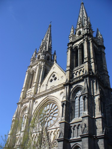110409_Bordeaux_6.jpg