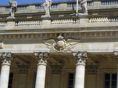 110409_Bordeaux_7.jpg