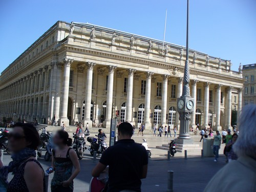 110409_Bordeaux_8.jpg