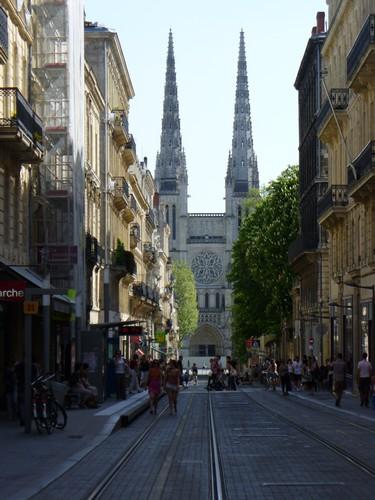110409_Bordeaux_9.jpg