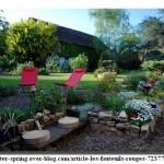 110423_Alphomega_Les-fauteuils-rouges