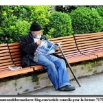 110426_Belbe_Conseils-pour-la-lecture