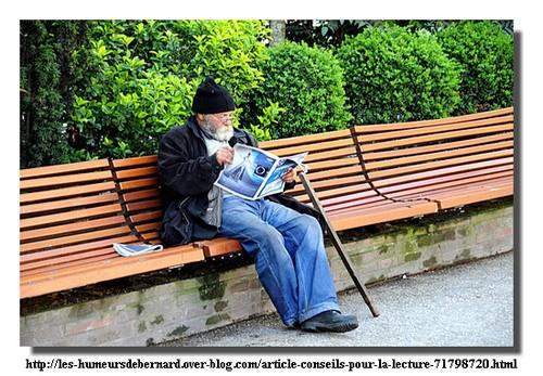 110426_Belbe_Conseils-pour-la-lecture.jpg