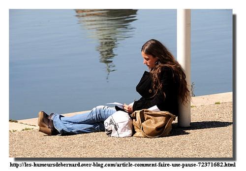 110427_Belbe_Comment-faire-une-pause.jpg