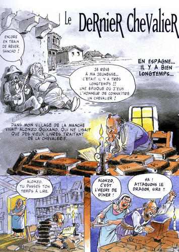 dernier-chevalier2-edited.JPG