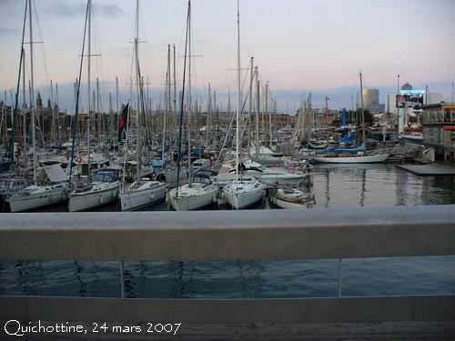 070324_Barcelone_4.jpg