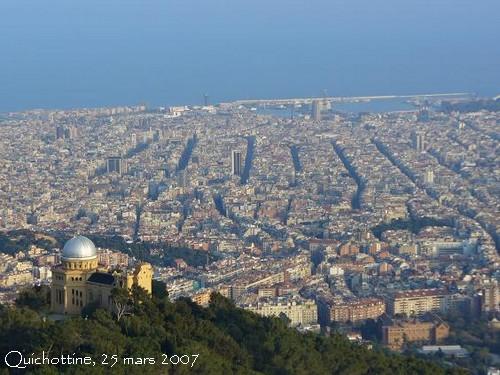 070325_Barcelone_4.jpg