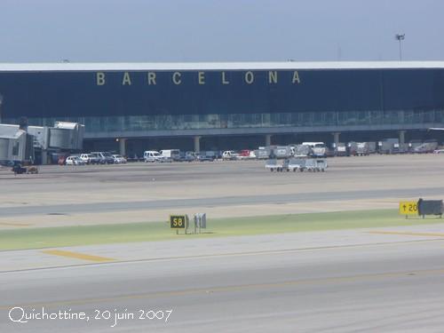 070620 Barcelone 1