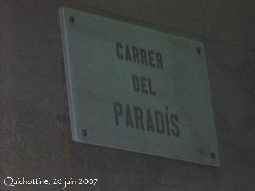 070620_Barcelone_8.jpg