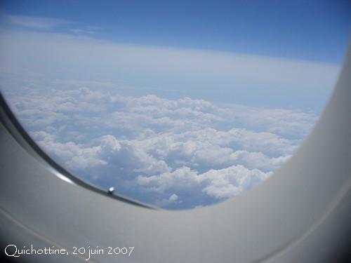 070620_Voyage.jpg