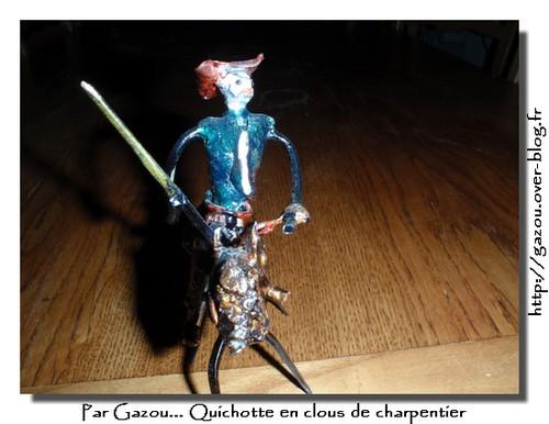 100305_Gazou_Quichotte_3.jpg