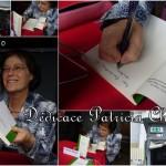 100619_Patricia_Chatel_dedicace