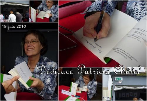 100619_Patricia_Chatel_dedicace.jpg