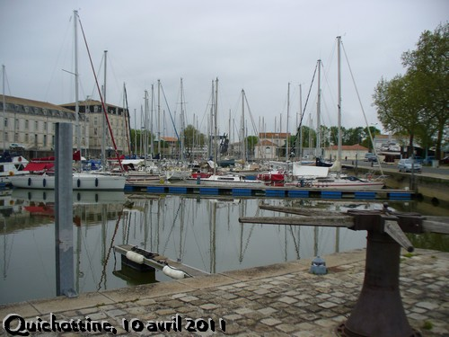 110410_Rochefort_1.jpg