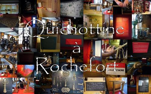 110412_Rochefort_1.jpg
