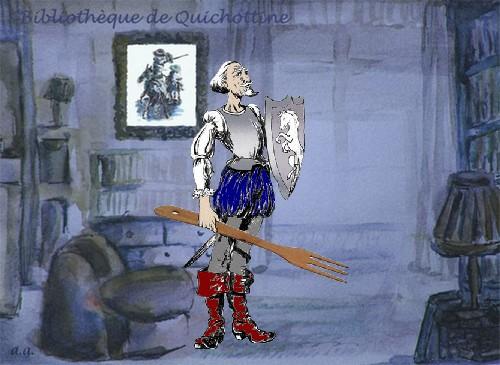 110515_don_Fourchotte_chez_Quichottine.jpg