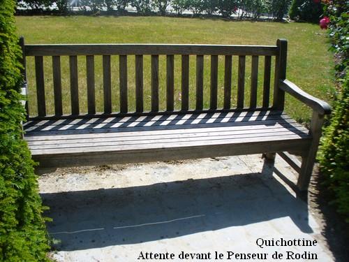 110518_Chez_Rodin_1.jpg