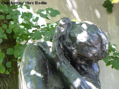 110518_Femme_Rodin.jpg