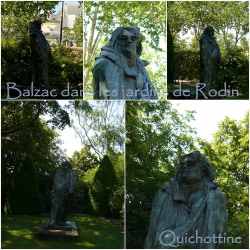 110519_Rodin_Balzac.jpg