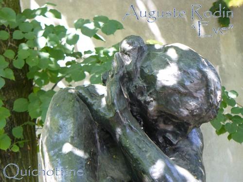 110519_Rodin_Eve.jpg